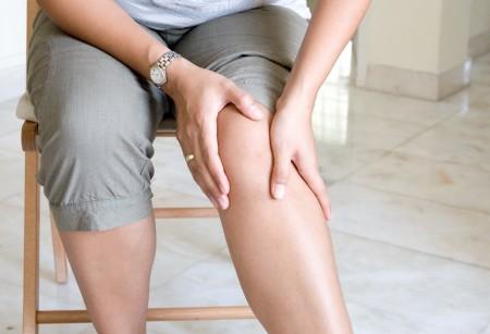 knee artiritis